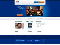 BlueFountainMedia - C3NY