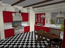 Кухня10