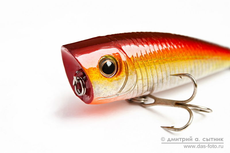 Rapala Fishing Lures for sale  eBay