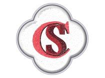 Логотип Sysop Company