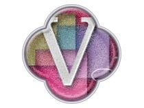 Анимация логотипа для салона красоты