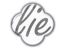 Логотип для Cavalier.com