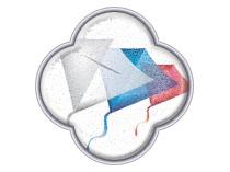 Логотип Босс Компания