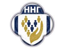 Логотип ННГ (финальный)