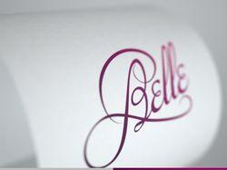 Belle v.1