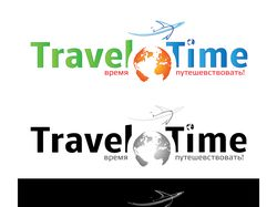 Travel-Time