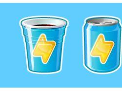 Иконки для игры на Facebook