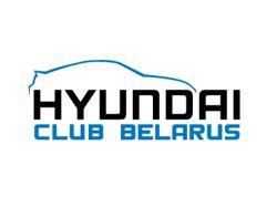 Hyundai Club Belarus