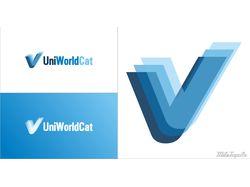 Логотип UniWorldCat