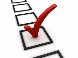Как же правильно голосовать