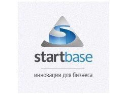 StartBase. Промо ролик №1
