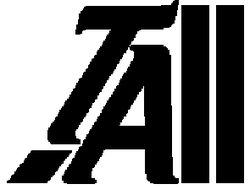 Лого аудиторской фирмы.