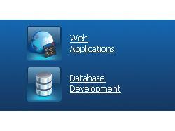 Иконки для софтверной конторы