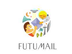 Письма в будущее