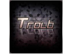 Avatar Trolb