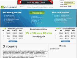 Zadaniya.com