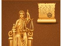 Иконки для фирмы юридических и бухгалтерских услуг