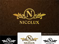 NocoLux