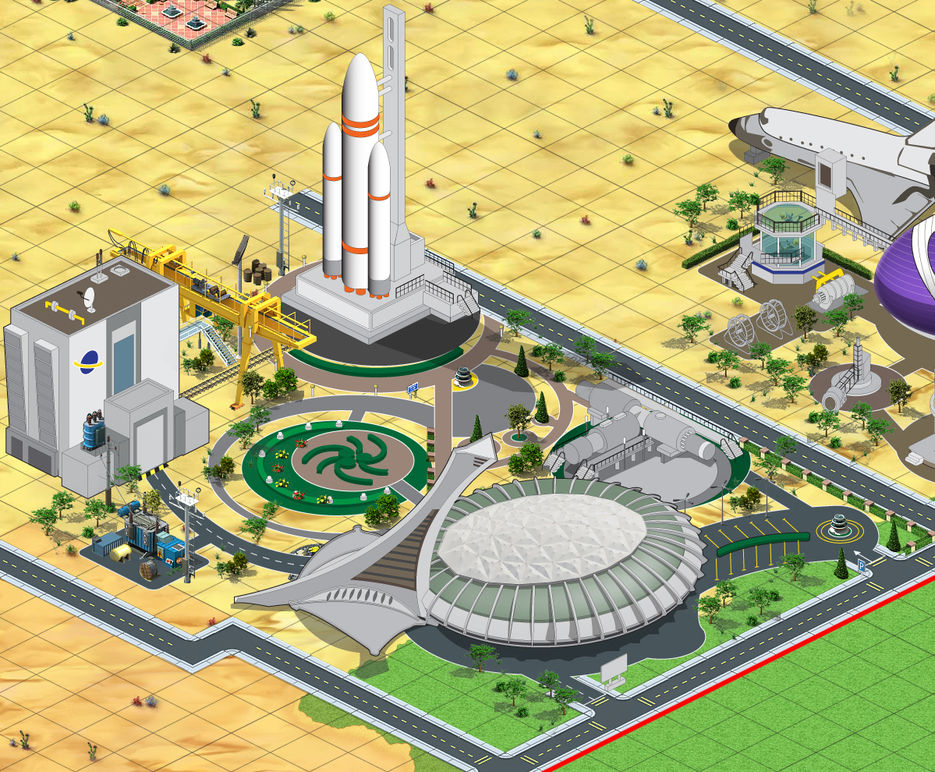 картинки игры город мегаполис продаже благоустроенный