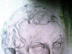 Голова Гаттамелаты
