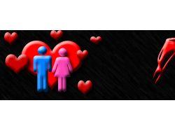 Сайт любви