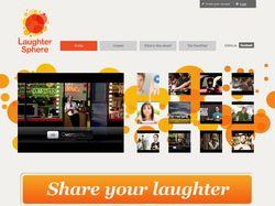 Laughsphere