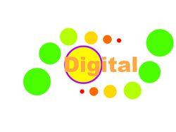 Пример: логотип