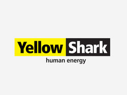 YellowShark