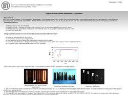 Сайт института биологического приборостроения РАН