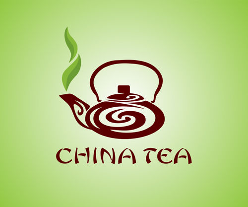 Img title=неслучайная компания магазин китайского чая alt=неслучайная компания магазин китайского чая