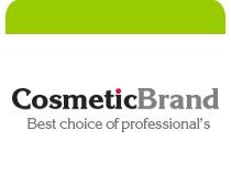 Интернет магазин косметики – Cosmeticbrand