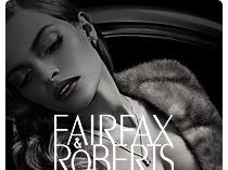 Fairfax and Robe