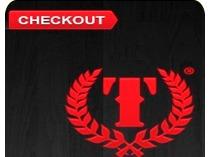 Интернет магазин спортивной одежды – Tiumph United