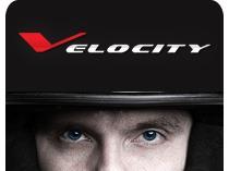 Интернет магазин экипировки для байкеров – Velocit