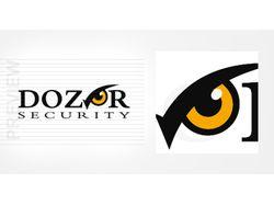 Охранная фирма