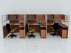 Офис 3,2